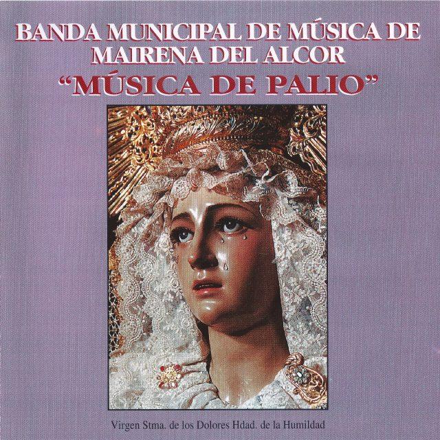 Música de Palio