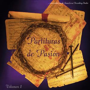 Partitura de Pasión Vol. 1