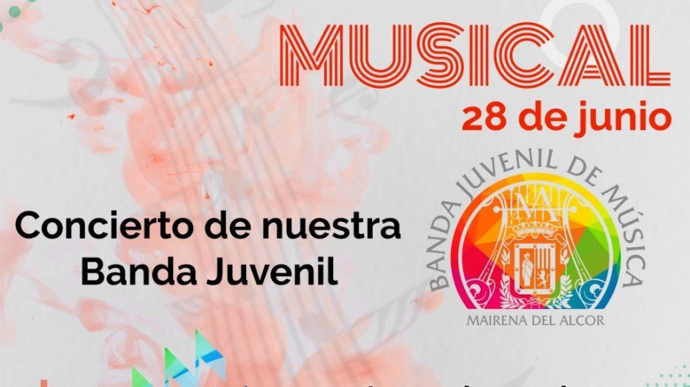 Verbena Musical 2019