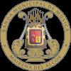 Municipal de Mairena